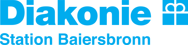 Diakoniestation Baiersbronn